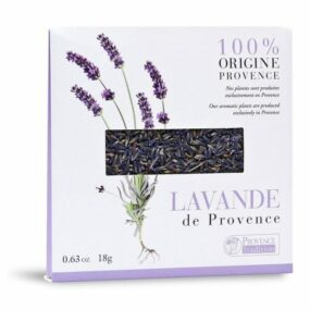 Lavendel 18G - Provence Tradition