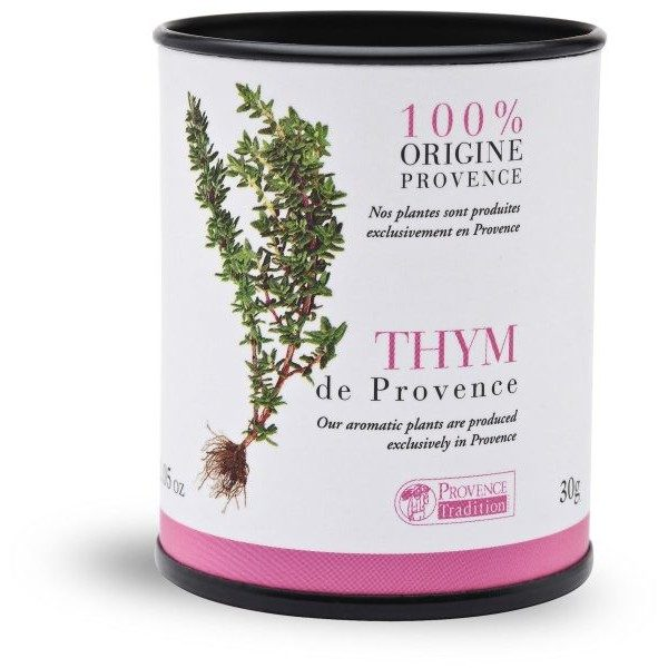 Tijm 30G - Provence Tradition